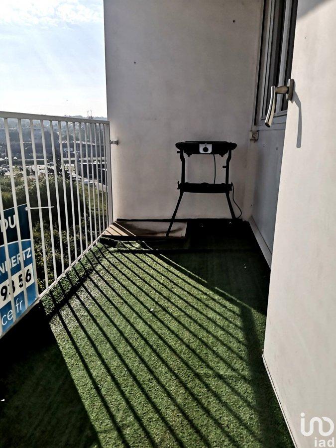 acheter appartement 3 pièces 67 m² pont-à-mousson photo 7
