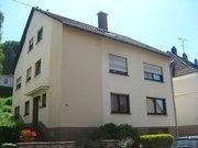Attic room for rent 3 rooms in Merzig - Ref. 6356428
