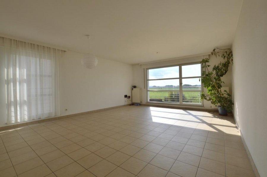 Appartement à louer 2 chambres à Alzingen