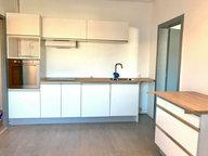Appartement à vendre F3 à Thionville - Réf. 5770956