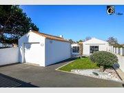 Maison à vendre F3 à Saint-Hilaire-de-Riez - Réf. 6627020