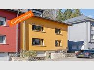 Haus zum Kauf 11 Zimmer in Luxembourg-Centre ville - Ref. 7163596