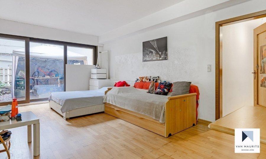 Maison à vendre 11 chambres à Luxembourg-Centre ville