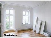 Haus zum Kauf 6 Zimmer in Krefeld - Ref. 5988044