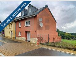 Doppelhaushälfte zum Kauf 4 Zimmer in Dalheim - Ref. 6979276