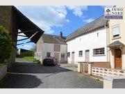 Maison individuelle à louer 4 Chambres à Hoscheid - Réf. 6131404