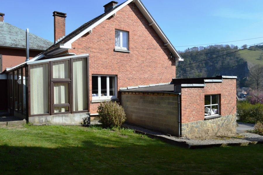 villa kaufen 0 zimmer 95 m² dinant foto 6