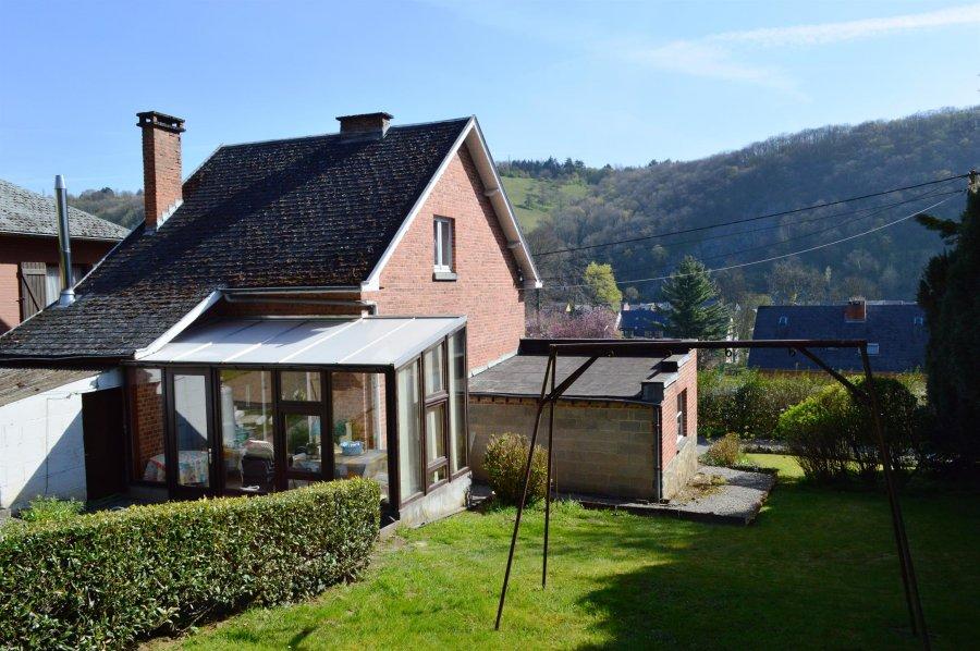 villa kaufen 0 zimmer 95 m² dinant foto 4