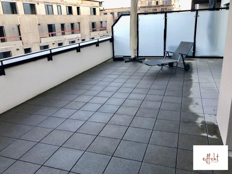 louer appartement 1 chambre 50 m² luxembourg photo 7
