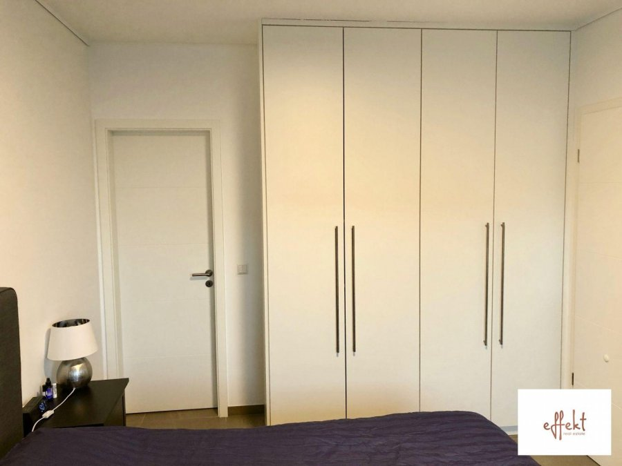 louer appartement 1 chambre 50 m² luxembourg photo 5