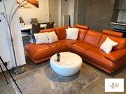 Appartement à louer 1 Chambre à Luxembourg-Gasperich - Réf. 6667980