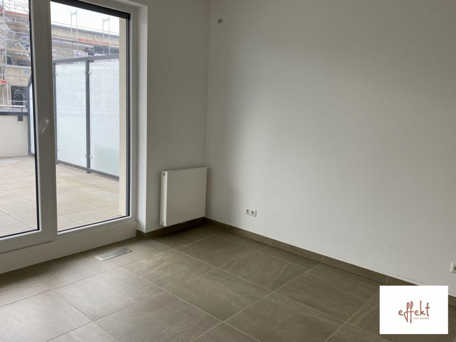 louer appartement 1 chambre 50 m² luxembourg photo 4