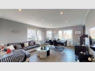 Maison à vendre 5 Chambres à Differdange - Réf. 6344396