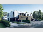 Maison à vendre 4 Chambres à Bridel - Réf. 6868684