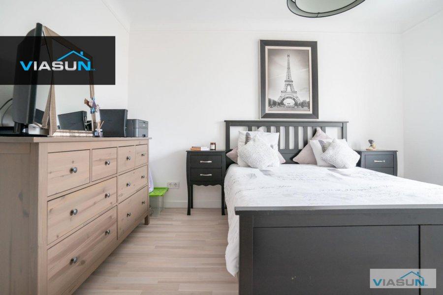Duplex à vendre 4 chambres à Schifflange