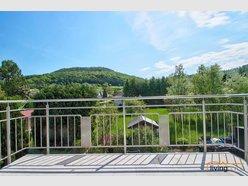 Appartement à vendre 2 Chambres à Helmdange - Réf. 7221196