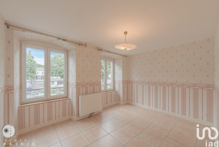 acheter appartement 4 pièces 75 m² boulay-moselle photo 4