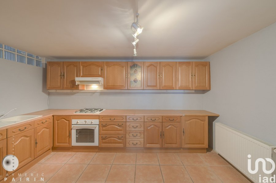 acheter appartement 4 pièces 75 m² boulay-moselle photo 2