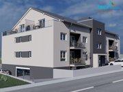 Wohnung zum Kauf 3 Zimmer in Merzig - Ref. 6897612