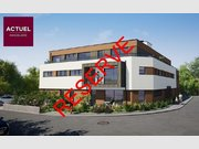 Wohnung zum Kauf 2 Zimmer in Diekirch - Ref. 6049740