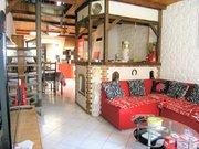 Maison à vendre F4 à Haubourdin - Réf. 6524876
