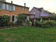 Maison à vendre F8 à Pontoy - Réf. 6610892