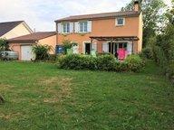 Maison à vendre F8 à Solgne - Réf. 6610892