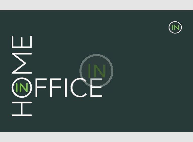 Warehouse for rent in Rodange (LU) - Ref. 7082204