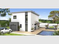 Maison à vendre F5 à Dombasle-sur-Meurthe - Réf. 5193948