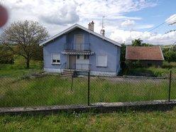 Maison à vendre F6 à Ville-Houdlémont - Réf. 6381788