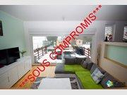 Duplex à vendre 3 Chambres à Ellange - Réf. 6185180