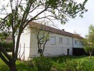 Maison mitoyenne à vendre F4 à Jarny - Réf. 6648028