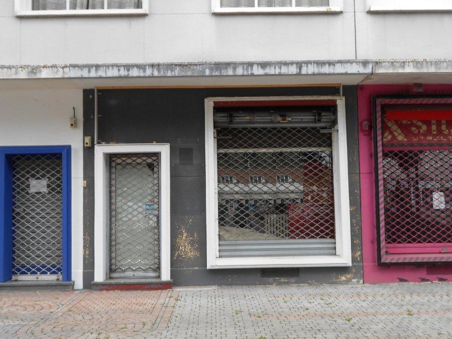 acheter fond de commerce 2 pièces 47.28 m² maubeuge photo 1