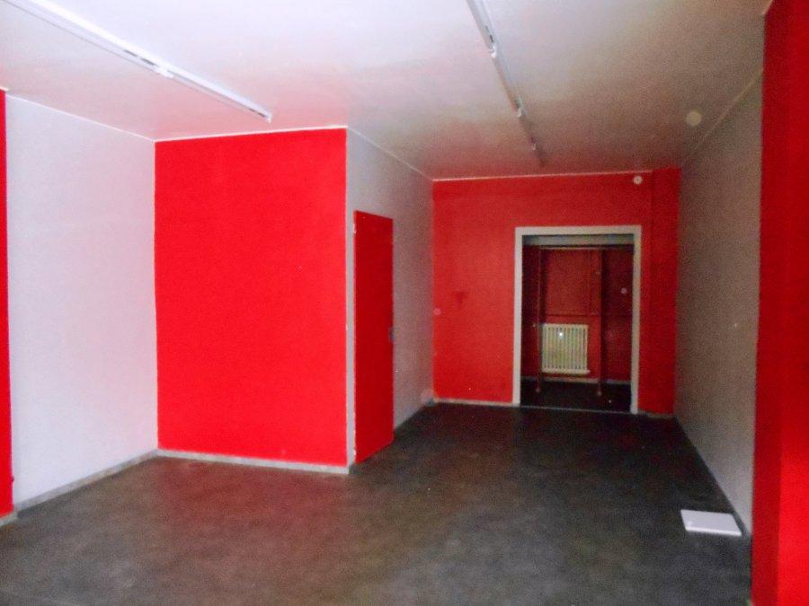 acheter fond de commerce 2 pièces 47.28 m² maubeuge photo 4