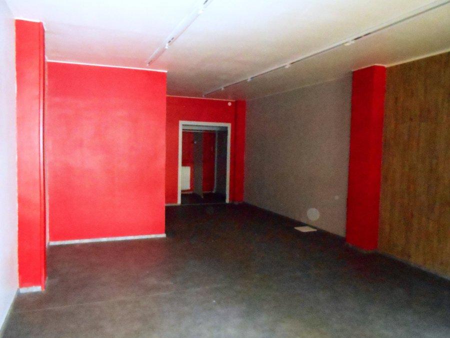 acheter fond de commerce 2 pièces 47.28 m² maubeuge photo 3