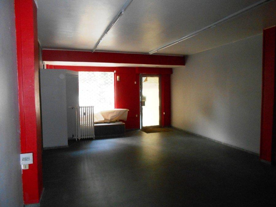 acheter fond de commerce 2 pièces 47.28 m² maubeuge photo 2
