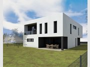 House for sale 3 bedrooms in Waldbillig - Ref. 5083356
