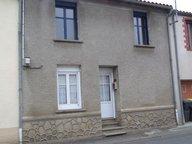 Maison à vendre F4 à Somloire - Réf. 5148892