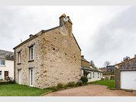 Maison à vendre F6 à Missillac - Réf. 6406364