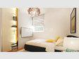 Penthouse à vendre 4 Pièces à Wallerfangen (DE) - Réf. 6545628