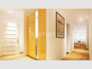 Penthouse for sale 4 rooms in Wallerfangen - Ref. 6545628