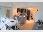 Appartement à louer 1 Chambre à Heiderscheid - Réf. 6492636