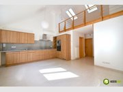Apartment for rent 2 bedrooms in Luxembourg-Neudorf - Ref. 6697436
