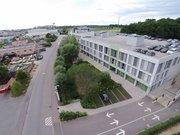 Entrepôt à louer à Windhof (Windhof) - Réf. 6320604