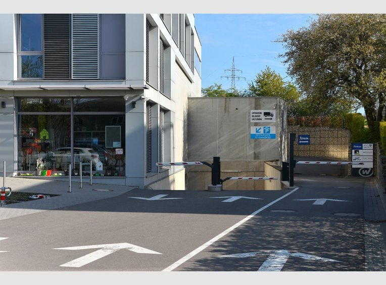 Entrepôt à louer à Windhof (Windhof) (LU) - Réf. 6320604