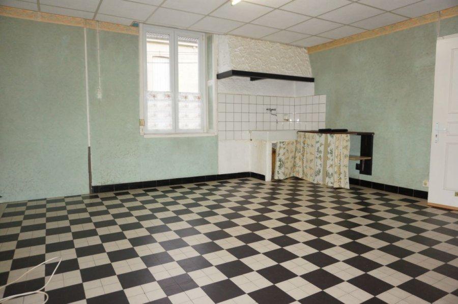 haus kaufen 2 zimmer 51 m² pierre-la-treiche foto 2