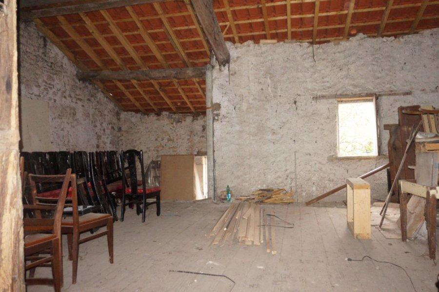 haus kaufen 2 zimmer 51 m² pierre-la-treiche foto 4