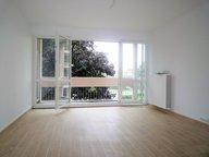 Appartement à vendre F2 à Thionville - Réf. 6549980