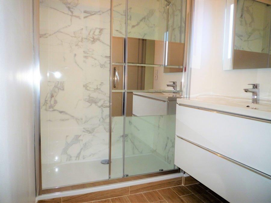 acheter appartement 2 pièces 62 m² thionville photo 2