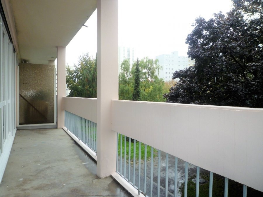 acheter appartement 2 pièces 62 m² thionville photo 3
